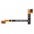 Nokia Lumia 800 Sensor Film Flex Cable