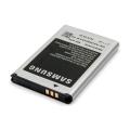 Ally Eb483450vu S5350 C3630 C3230  Pil-batarya