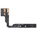 HTC DESİRE S S510E DESİRE S G12 (PG88100) YAN SES FİLM/FLEX CABLE