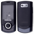 Ally Samsung  S3100 Kasa-kapak Tuş