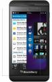 Blackberry Z10 Ekran Koruyucu Film Jelatin