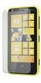 Nokia Lumia 620 Ekran Koruyucu Jelatin