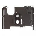 Nokia Lumia 620 Anten Ve Kamera Lens Kapak