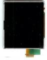LG C365 C375 C199 C195 LCD EKRAN