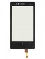 Nokia Lumia 810 Dokunmatik Touchscreen