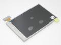 Huawei U8500 Lcd Ekran