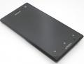 SONY XPERİA ACRO S LT26W DOKUNMATİK LCD EKRAN