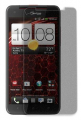 HTC DROİD DNA BUTTERFLY X920E EKRAN KORUYUCU JELATİN
