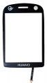 Vodafone 840 Dokunmatik Touchscreen