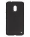Nokia Lumia 620 Arka Pil Batarya Kapağı