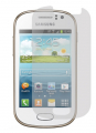 Ally Galaxy Fame S6810 Ekran Koruyucu Jelatin