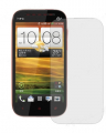 HTC T528T ONE ST HTC ONE SV T326E DESİRE SV T329D(PM86100) EKRAN KORUYUCU JELATİN