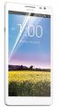 Huawei Ascend Mate Ekran Koruyucu-jelatin