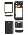 BLACKBERRY PEARL 3G 9105 FULL KASA/KAPAK