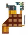 HTC T8585 TOUCH HD2 ORJ KAMERA YAN SES FİLMİ