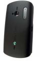 Sony Ericsson Wt19i Live Walkman Arka Kapak