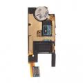 Ally Samsung Wave 3 S8600 İçin Buzzer Hoparlör