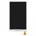 NOKİA LUMİA 920 EKRAN LCD .