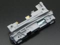 Sony Xperia U St25ı  Tuş Orta Panel