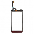 HTC BUTTERFLY X920E DOKUNMATİK TOUCH SCREEN