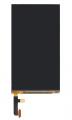 HTC BUTTERFLY X920E LCD EKRAN