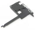 Sony Xperia P Lt22i Kamera Buzzer& Anten Kapagi