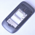 Nokia Asha 302 Orta Kasa Kamera Panel