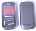 Nokia Asha 302 Full Kasa Kapak