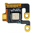 İphone 5 Gps Anten Switch Pcb Film