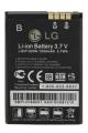 LG LGIP-520N GD900 BL40 ORJİNAL PİL BATARYA