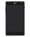 LG OPTİMUS G E970 LCD EKRAN+DOKUNMATİK+PİL