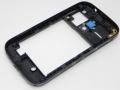 Ally Samsung Galaxy Ace 2 İ8160 İçin Orta Kasa