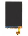Huawei U8230 Lcd Ekran