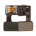 Htc One M7 On Off Film Flex Cable