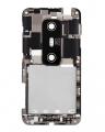 HTC EVO 3D G17 PG86100 ORJ ORTA KASA