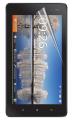 Huawei Ideos S7 3g Ekran Koruyucu Jelatin