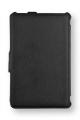 Google Nexus 7 İnc Tablet Deri Stand & Kılıf