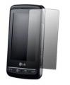 LG KS660 / KS 660 EKRAN KORUYUCU FİLM JELATİN