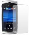 Sony Ericsson Vivaz U5i Ekran Koruyucu Film Jelatin