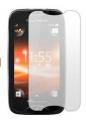 Sony Ericsson Mix Walkman Wt13i Ekran Koruyucu Film Jelatin