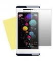 Sony Ericsson U10 Aino Ekran Koruyucu Film-jelatin
