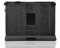 Acer Iconia B1 Tablet Deri Stand & Kılıf