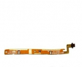 HTC EXPLORER A310E PJ03100 JOYSTİK FİLM/FLEX CABLE