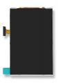 Vodafone 958 Alcatel Ot-990 Lcd Ekran
