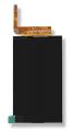 ÇİN KORE İ9300, İ9305, S-3(FC123701-01HC 20130528 EKRAN LCD