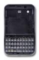 Ally Samsung Galaxy Pro B7510 İçin Kasa-kapak Tuş