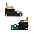 Sony Ericsson C902 Buzzer Anten Film Flex Cable