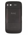 HTC DESİRE S S510E DESİRE S G12  ARKA KAPAK