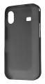 Ally Galaxy Ace S5830 Tpu Transparan Kılıf