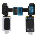 Ally Samsung Galaxy S4 İ9500 İçin İç Kulaklık Sensor Film